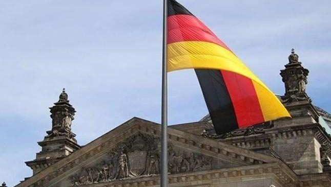 Almanya'da eyalet parlamentosuna 4 Türk kökenli vekil seçildi