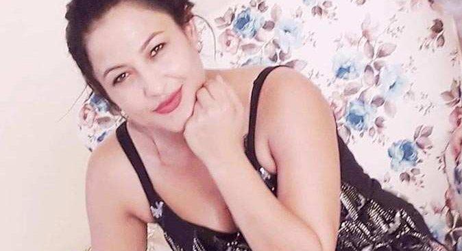 Rabia Doğan boşanma aşamasında oldu kocası tarafından öldürüldü