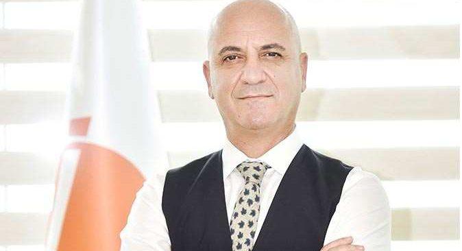 Başkan Ali Bahar: Turizme sağlanacak en büyük destek aşı