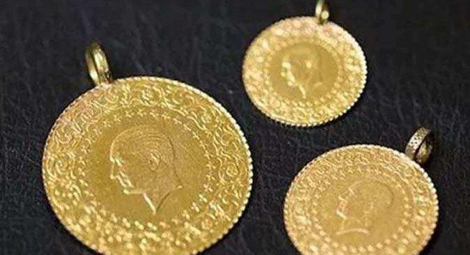 27 Mart Cumartesi Kapalıçarşı anlık altın fiyatlarında dalgalanma