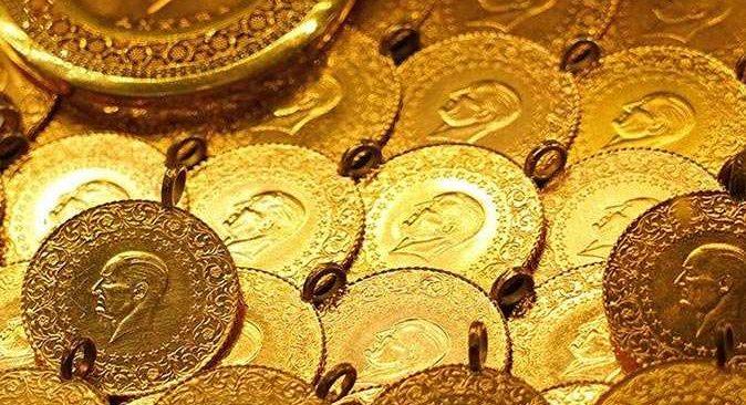 25 Mart Perşembe altın fiyatları ne kadar oldu?