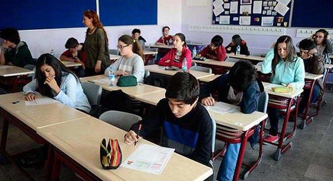 Son dakika... Cumhurbaşkanı Erdoğan açıkladı! Antalya'da okullar ne zaman açılacak?