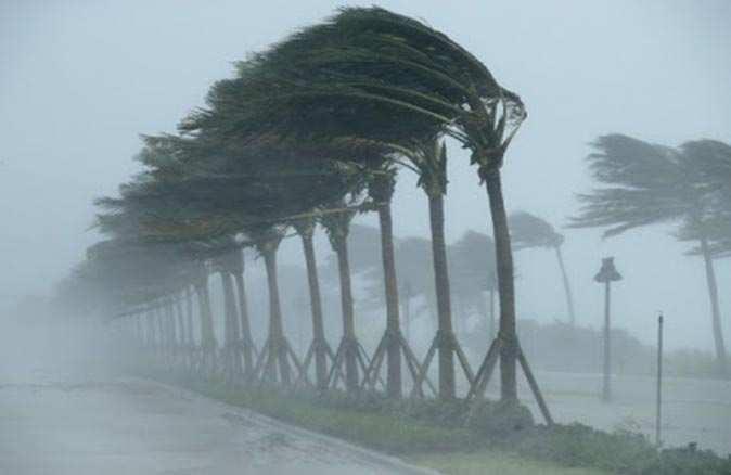 16 Mart Salı Antalya hava durumu! Kuvvetli yağış geliyor