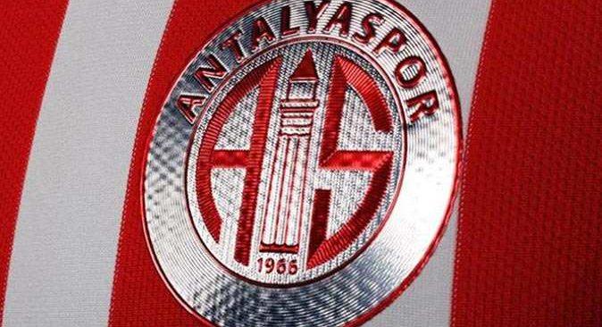 Antalyaspor'dan hakeme sert tepki