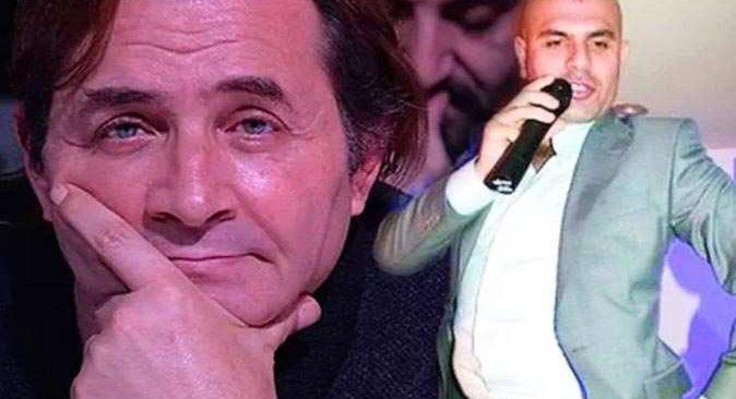 Armağan Çağlayan'a 1 milyon Euroluk Ajdar şoku!