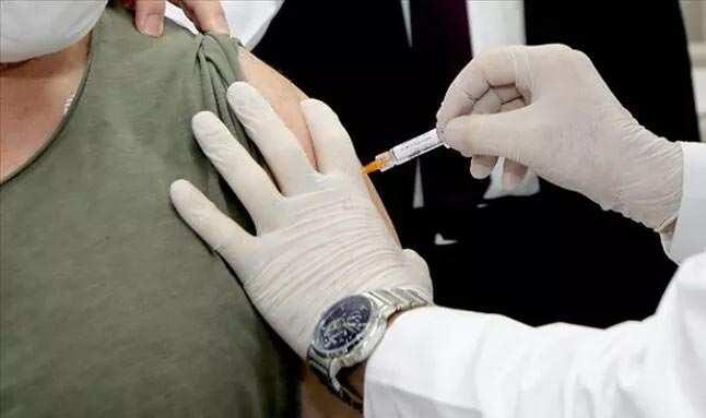 Son Dakika: Sağlık Bakanlığı'ndan flaş duyurdu!