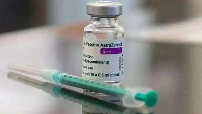 AstraZeneca aşısının kullanımı 8 ülkede askıya alındı... Uzmanlar ne diyor! İptaller neden peş peşe geldi...
