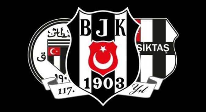 Beşiktaş'ta 2 futbolcunun koronavirüs testi pozitif çıktı