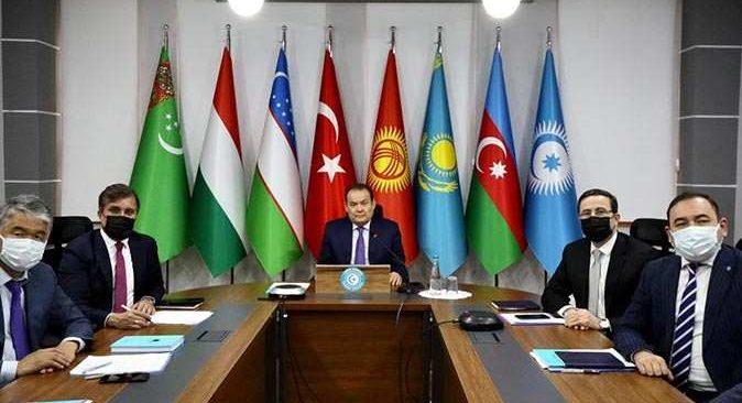 Türkistan Türk dünyasının manevi başkentlerinden biri ilan edildi