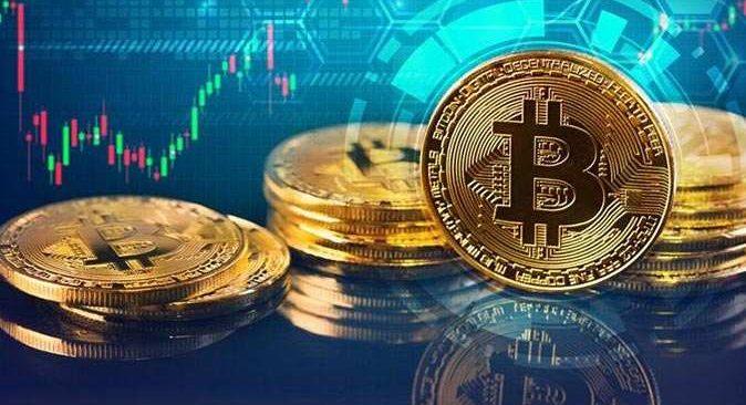 22 Mart Pazartesi Bitcoin ne kadar oldu? İşte kripto para piyasasında son durum