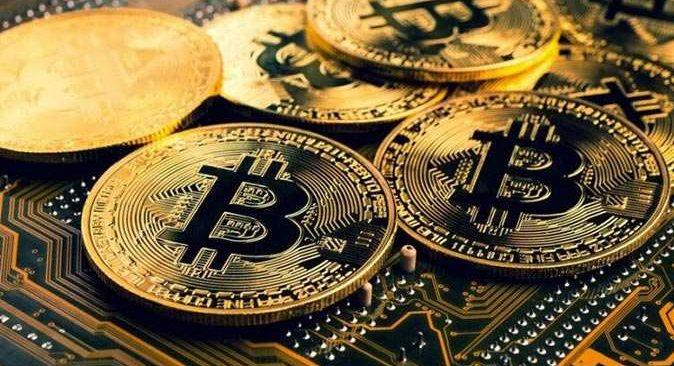 Bitcoin geriledi! 23 Mart kripto para birimleri ne kadar oldu? İşte kripto paralarda son durum