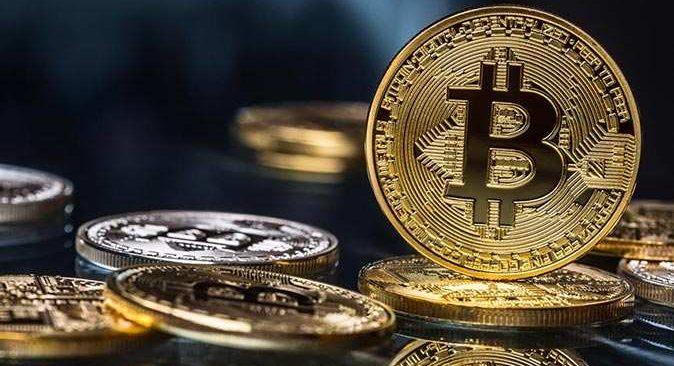 Bitcoin dolandırıcılığı operasyonu! Tam 12 milyon lirayı hesaplarına aktarmışlar