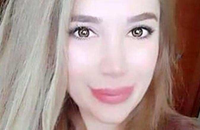 Kübra Boyraz'ın botoks sonrası ölümüne ilişkin davada sanığa tahliye