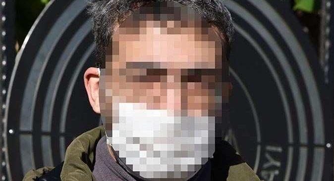 Antalya'da 1 günlük ceza 155 yılına mal olacak
