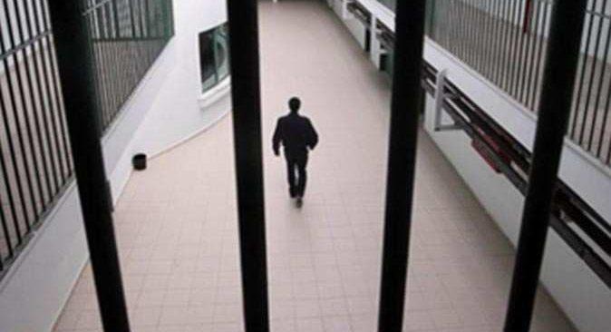 Açık cezaevi izinleri uzatıldı mı? 2021 açık cezaevi izinleri ne zaman bitiyor?
