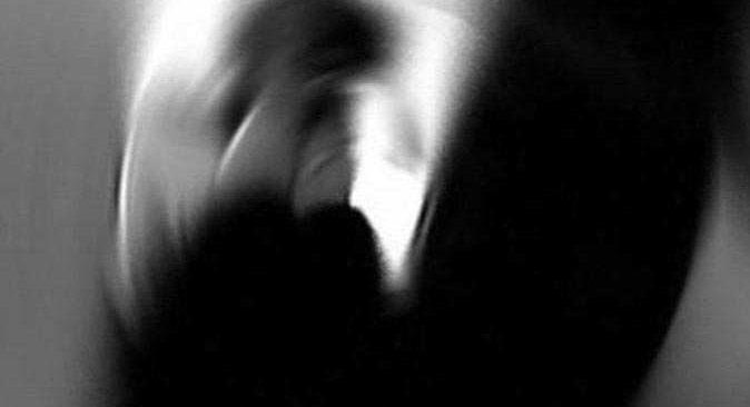 Antalya'da turiste cinsel saldırıda bulunan şahsın cezası belli oldu