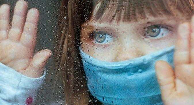 Dr. Öğr. Üyesi olan Elif Erol: Pandeminin çocuklar üzerindeki etkisi büyük