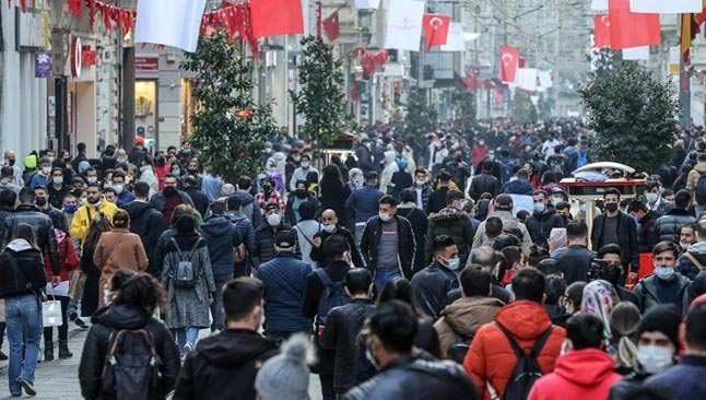 14 Mart Pazar Türkiye'nin Günlük Koronavirüs tablosu açıklandı
