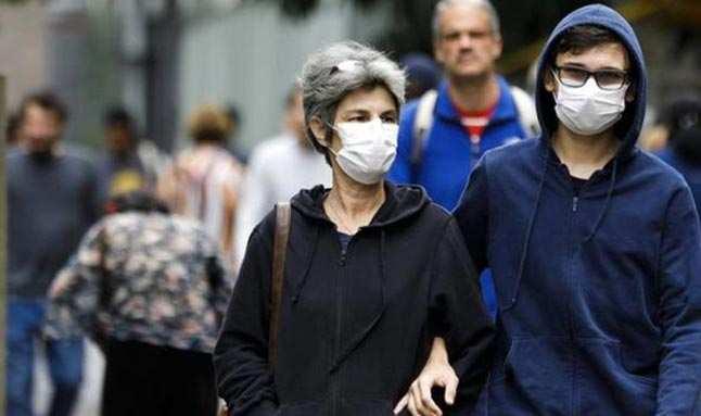 Son dakika! 24 Mart Çarbamba Türkiye'nin Koronavirüs Tablosu açıklandı!