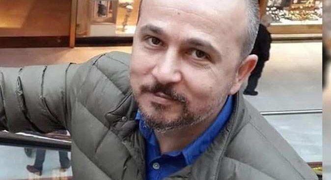 Trabzon'u yıkan ölüm! Odasında baygın bulunan Prof. Dr. İlker Mataracı hayatını kaybetti