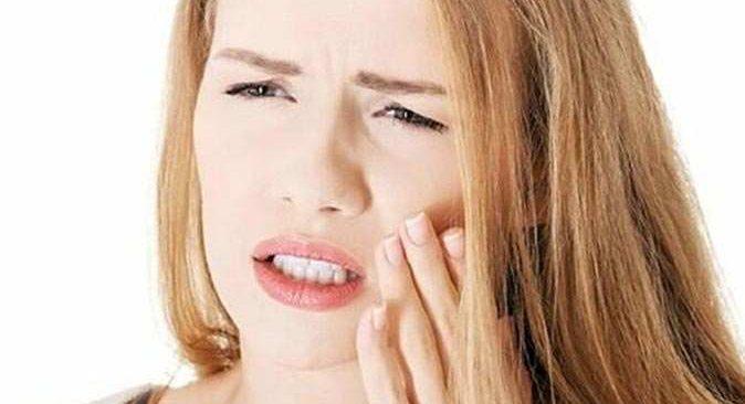 Trigeminal Nevralji (Delirten Hastalık) nedir, neden olur? Tedavisi var mı?