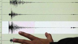 Son dakika! Yeni Zelanda açıklarında 7.3 büyüklüğünde deprem