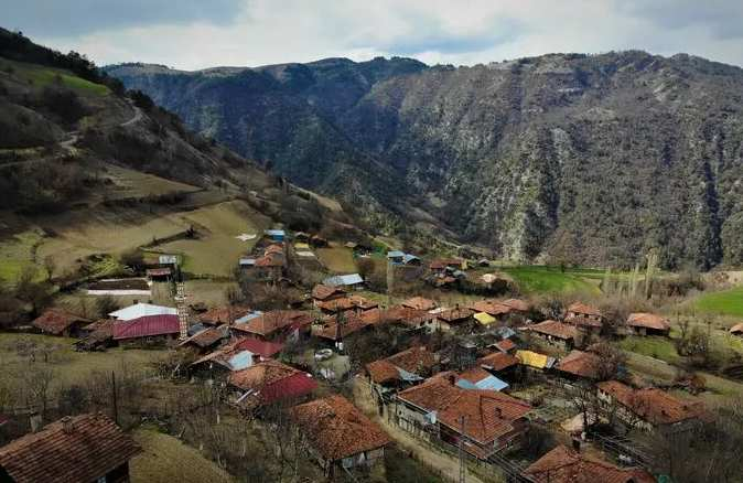 Türkiye'nin korona birincisi! Bu mahallelere davetsiz misafir kabul edilmiyor!