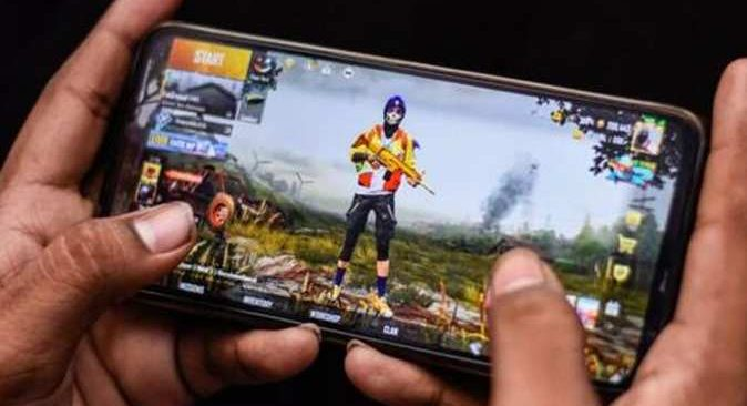 Şimdi de PUBG Mobile yasaklandı