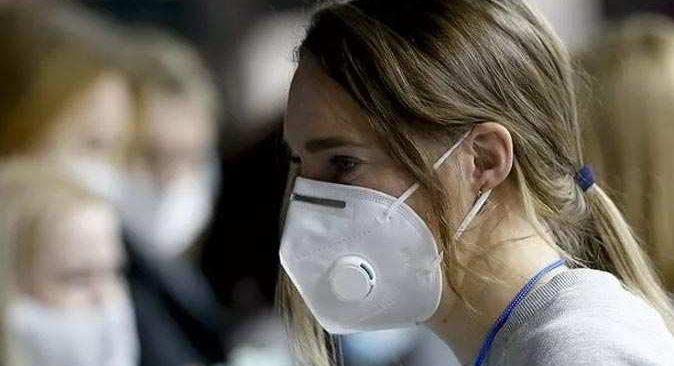 Koronavirüse karşı yeni umut: 'Sprey aşılar salgını bitirebilir'
