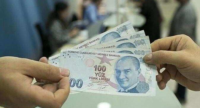 Bakan Kasapoğlu açıkladı! Öğrencilere ödemeler bugün başladı