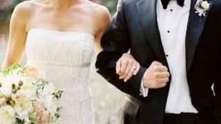 TÜİK Türkiye'deki evlenme yaşını açıkladı