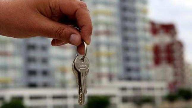 Dikkat! Faizsiz ev ve araç edindirme şirketleriyle ilgili yasa çıktı