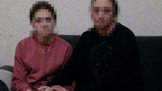 Konya'da 16 yaşındaki çocuğu istismar eden şahıs için beraat kararı