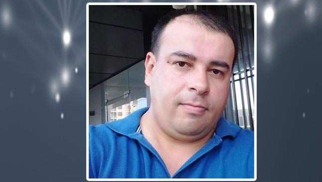 Antalya'da güvenlik görevlisi tabancayla intihar etti