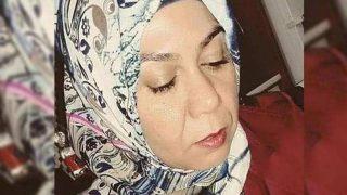 Niğde'de 43 yaşındaki kadın eski kocası tarafından katledildi