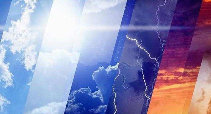 7 Mart Pazar Antalya'da hava nasıl olacak?