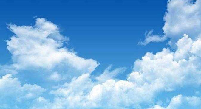 21 Mart Antalya hava durumu
