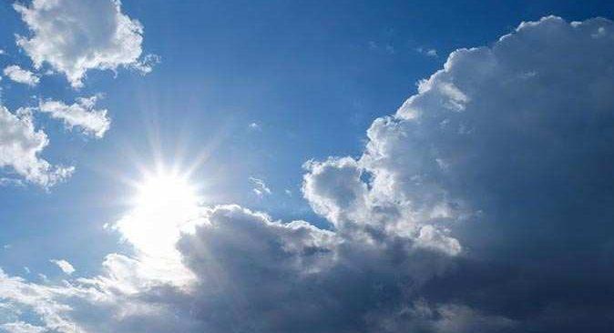 29 Mart Pazartesi Antalya hava durumu
