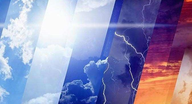 4 Mart Perşembe Antalya'da hava nasıl olacak?