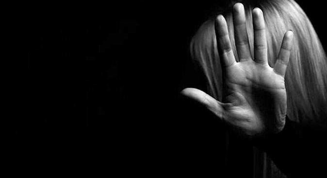 Kayseri'de iğrenç olay! Heyet 'sarkıntılık düzeyinde' dedi, verilen ceza şoke etti