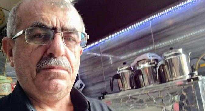 İzmir'de 59 yaşındaki adam intihar etti! Arkasında bıraktığı not yürek sızlattı
