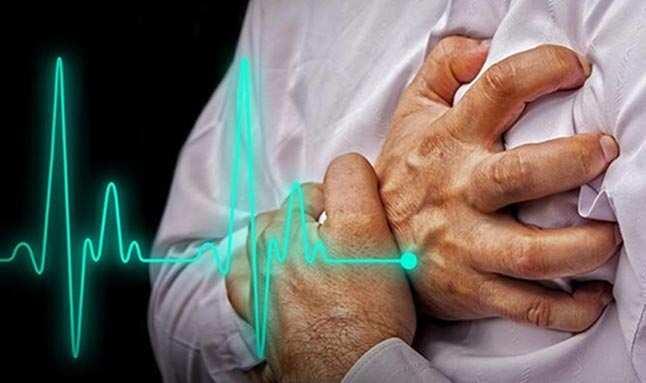 Artık kalp ve damar hastalıklarını göz muayenesi sırasında tespit etmek mümkün olabilir