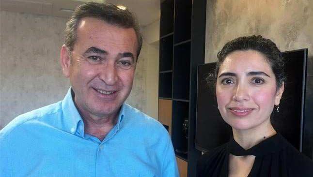 Antalya 'Yehova Şahidi' hastaya kan nakilsiz ameliyat