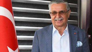 Başkan Necati Topaloğlu, normalleşme sürecini değerlendirdi