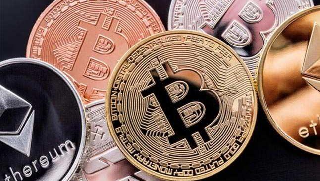 Son Dakika: Hazine ve Maliye Bakanlığı'ndan kripto para açıklaması