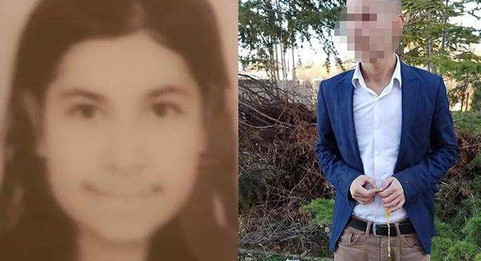 Konya'da kan donduran cinayet! Kardeşini boğazını keserek öldürdü