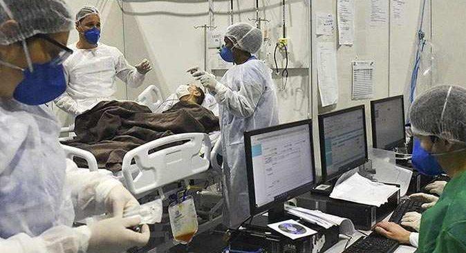 Sağlık Bakanlığı 13 Mart Cumartesi koronavirüs vaka sayılarını açıkladı