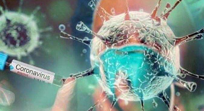 İtalya'da koronavirüs 501 can daha aldı