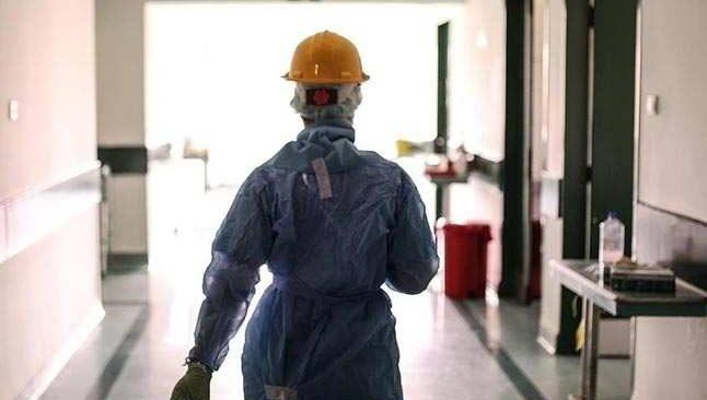 19 Mart Cuma Türkiye'nin Koronavirüs Tablosu açıklandı! Sonuçlar can sıkıcı...