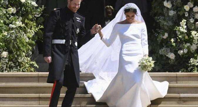 Prens Harry ile Meghan Markle ikinci bebeklerinin cinsiyetini de açıkladı: Beş aylık hamileyken intiharı düşündüm